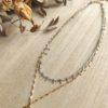 collier_multirang_acier_inoxydable_dore_bijoux_et_accessoires_madame_citadine