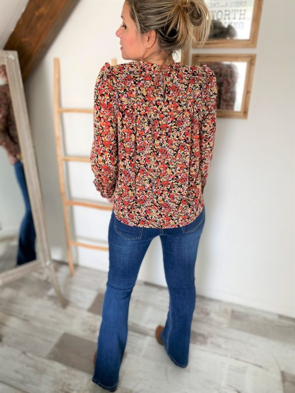 jean_flare_fente_femme_jeans_et_pantalons_madame_citadine