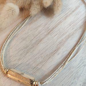 collier_message_acier_inoxydable_bijoux_et_accessoires_madame_citadine