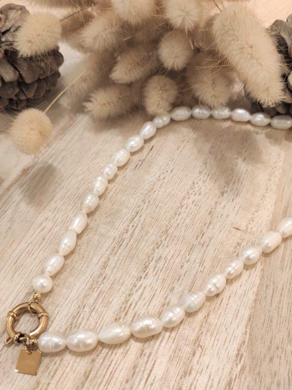 collier_perles_nace_fermoire_dore_accessoires_et_bijoux_madame_citadine