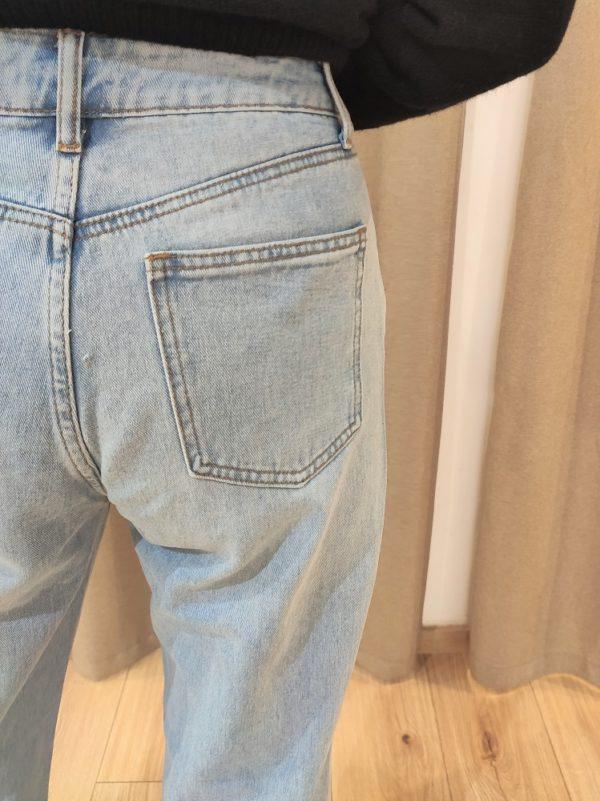 jean_clair_straight_coupe_droite_femme_jeans_et_pantalons_madame_citadine