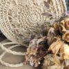 sac_besace_paille_madame_citadine_bijoux_et_accessoire